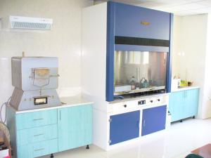 laborator_2